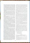 Превью 184_Р•. Кольбенгаєр - Р'Р·РѕСЂРё вишивок домашнього промислу РЅР° Буковинї [1974, PDF, UKR,SLK,FRA,RON]_Страница_031 (487x700, 292Kb)