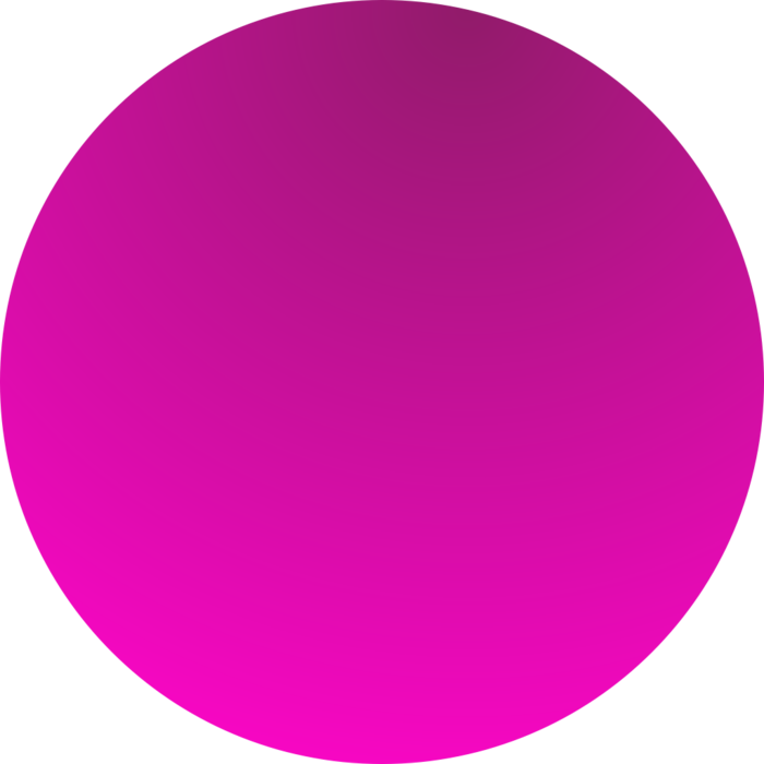 CtUBH5UXYAQD038 (700x700, 83Kb)