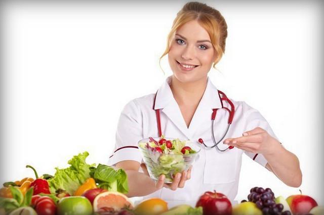 Как снизить гемоглобин у женщин