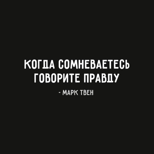 6117218_1LKJky3GL5k (500x500, 12Kb)