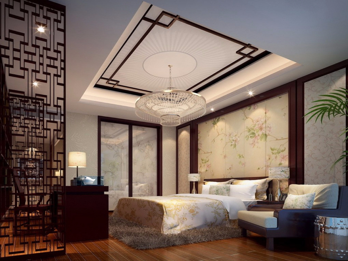 1920x1440-fascinating-modern-minimalist-european-chinese-style-luxury-master (700x525, 377Kb)