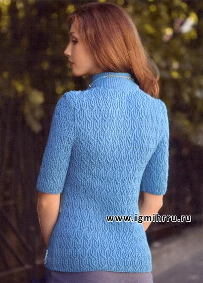 пуловер1 (410x573, 123Kb)
