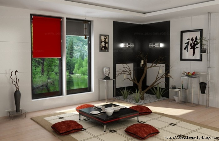 4121583_Chinesetraditionallivingroominteriordesign3D (700x452, 140Kb)