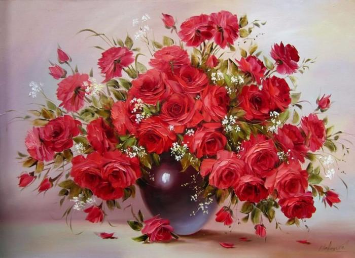 xudozhnik_Nadezhda_Levickaya_08-e1439730408972 (700x510, 348Kb)
