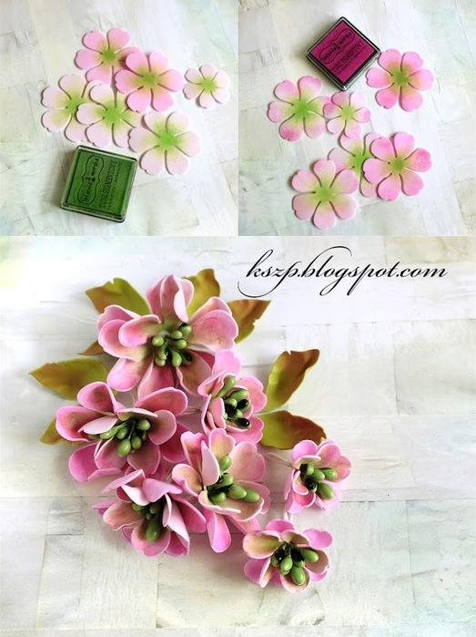 kwiatki1c (523x700, 112Kb)