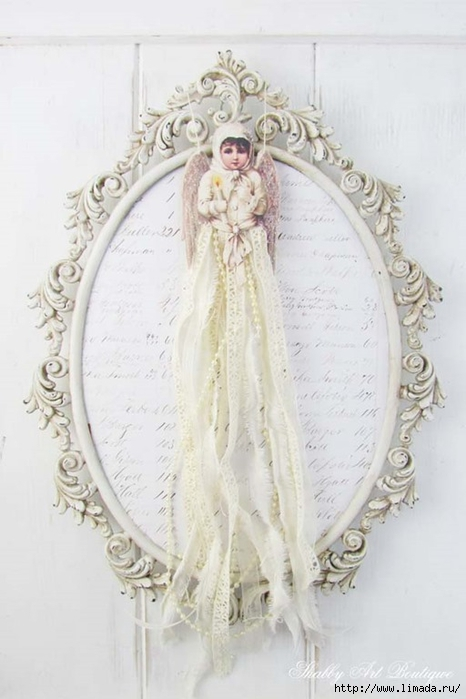 Victorian-Ribbon-Angel-Ornament-by-Shabby-Art-Boutique (466x700, 179Kb)