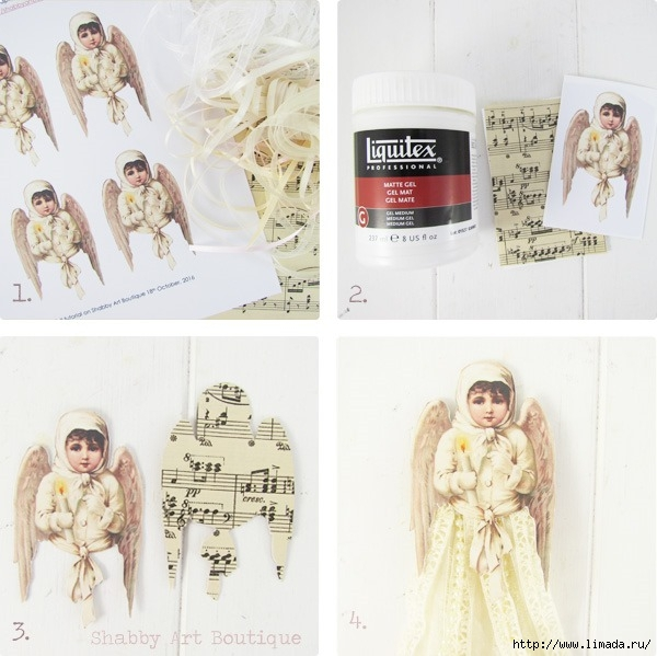 Tutorial-for-making-Victorian-Ribbon-Angel-Ornament-by-Shabby-Art-Boutique (600x599, 185Kb)