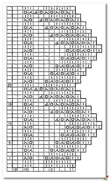 k1 (360x597, 92Kb)