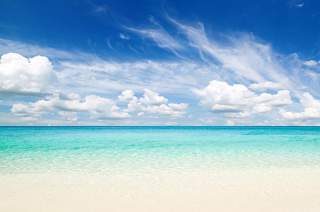 море, пляж (645x427, 220Kb)