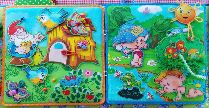 Как делать развивающие книжки для малышей/1783336_24424f643d050d534e92efef674lkuklyigrushkibolshayarazvivayuschayakniga (700x361, 115Kb)