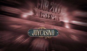joycasino-club-1-300x176 (300x176, 43Kb)