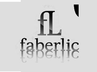 2835299_logo (322x239, 44Kb)