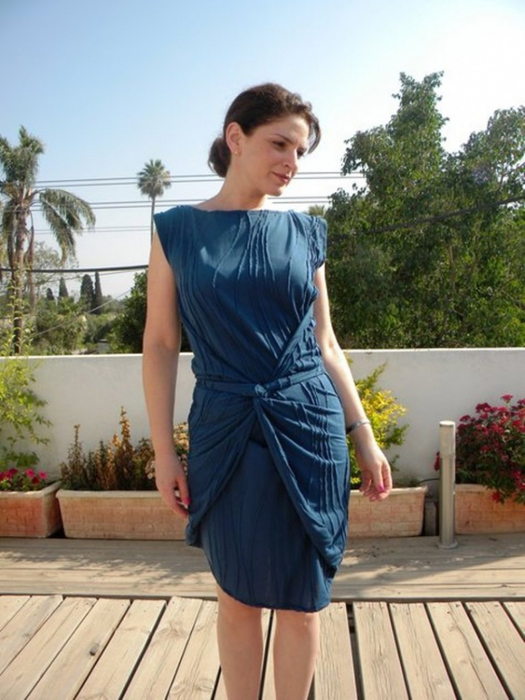 one_dress_3__large (525x700, 344Kb)