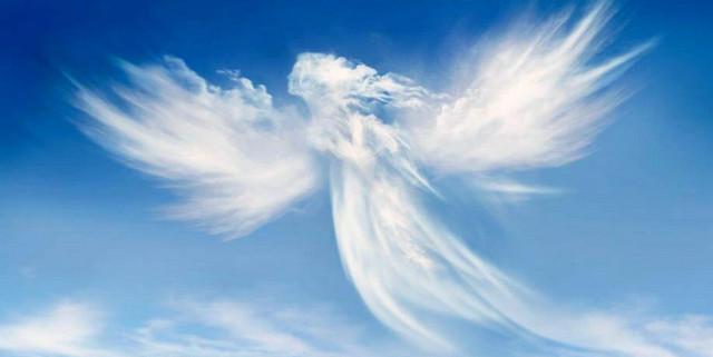 3720816_angelhranitel1 (640x321, 20Kb)
