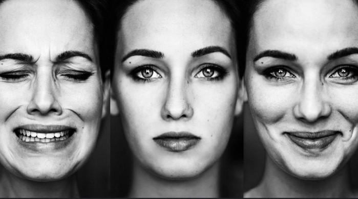 incontri-psicologia-emozioni-casalecchio-di-reno-bologna-2016-960x536 (700x390, 53Kb)