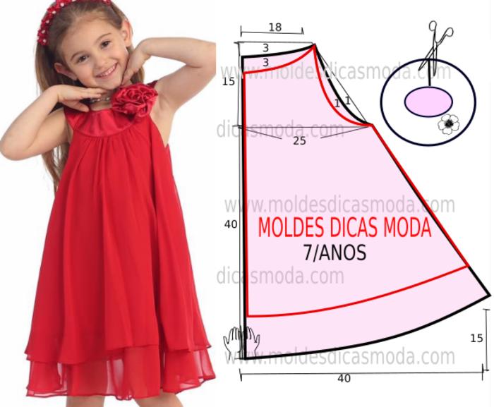 vestido-infantil-simples (700x577, 288Kb)