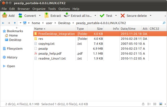 3332073_ubuntu (700x449, 121Kb)
