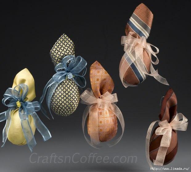 pastel-tie-ornaments (620x559, 137Kb)