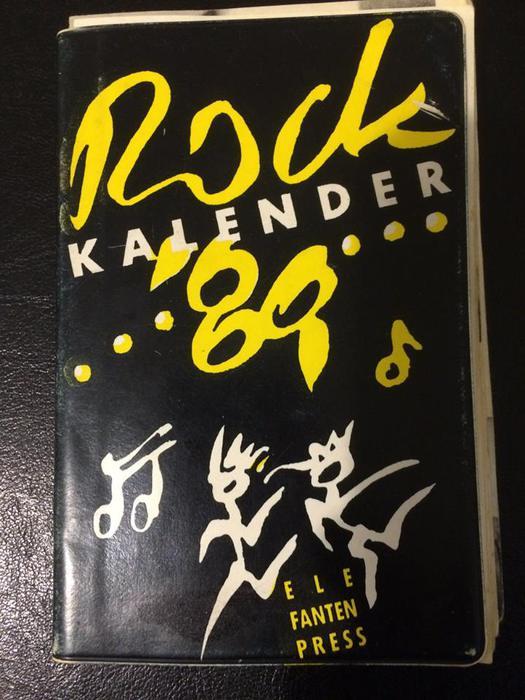 !ROCK kalender - 89! 1 (525x700, 62Kb)