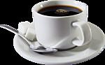 кофе с молоком (150x93, 20Kb)