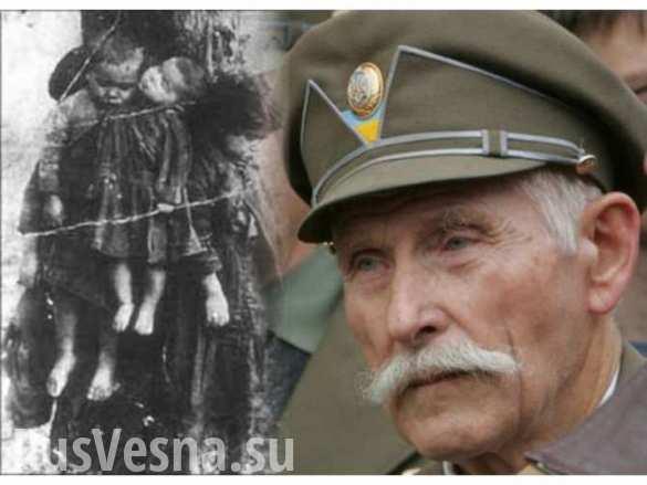 ukraina_polsha_volynskaya_reznya_genocid (585x439, 25Kb)