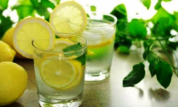 вода с лимоном (600x360, 190Kb)
