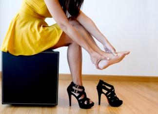 усталость ног (324x235, 18Kb)