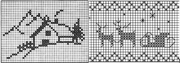 Рї (4) (590x208, 70Kb)