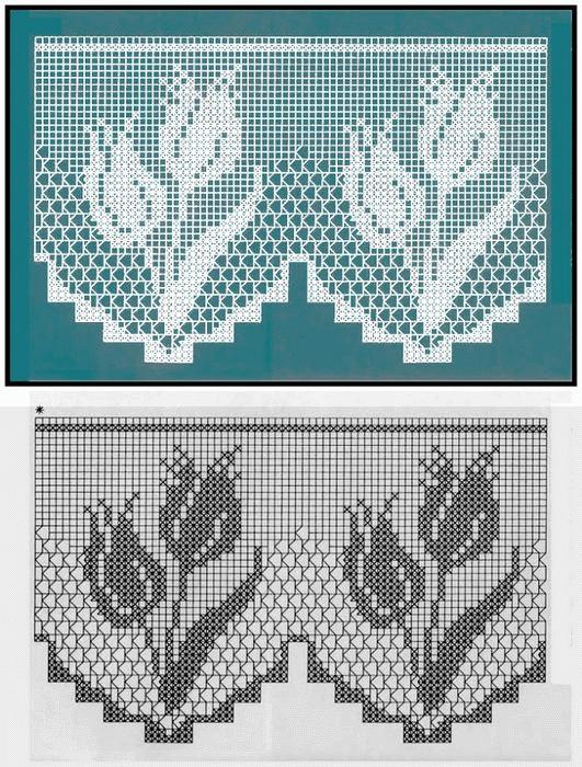 Рї (11) (531x700, 203Kb)
