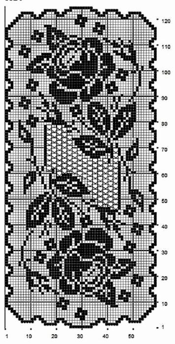 Рї (13) (356x700, 325Kb)