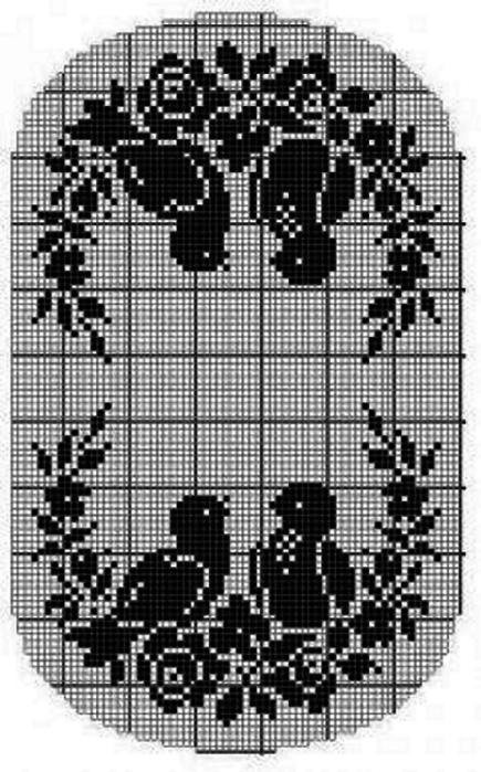 Рї (15) (435x700, 231Kb)