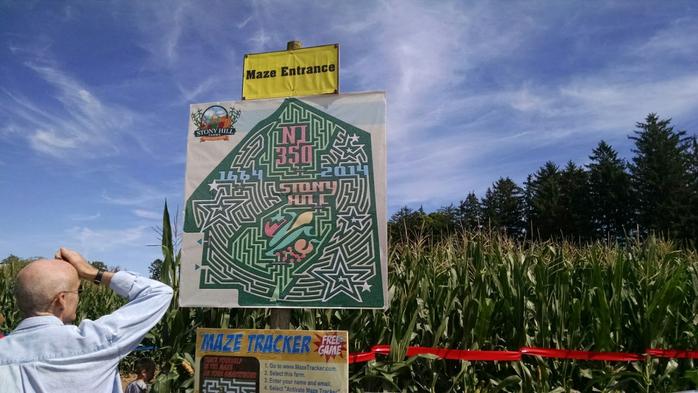 кукурузные лабиринты 11 (700x393, 309Kb)