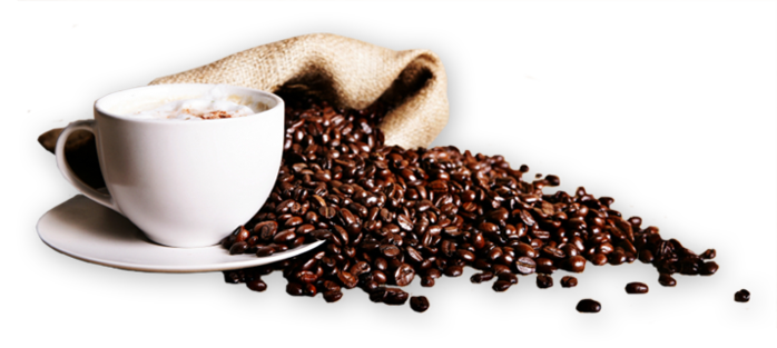 Coffee-PNG (700x313, 223Kb)