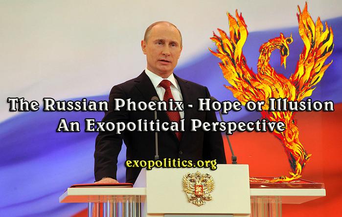 Russia-Putin-Phoenix (700x445, 133Kb)