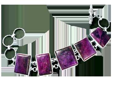 Sugilite-Bracelet (370x278, 92Kb)
