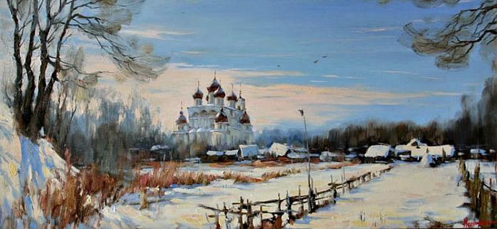 xudozhnik_Stepan_Nesterchhuk_07 (700x322, 77Kb)