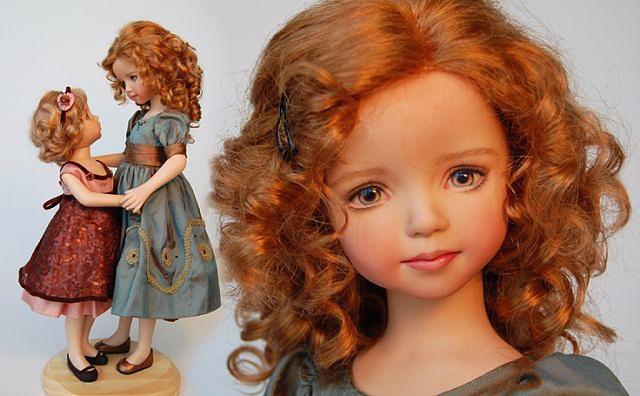 куклы Дианы Эффнер 16 (640x396, 235Kb)