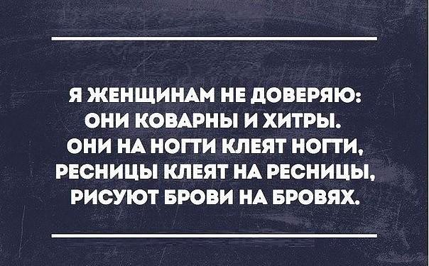 3416556_image_1_4_ (604x375, 74Kb)