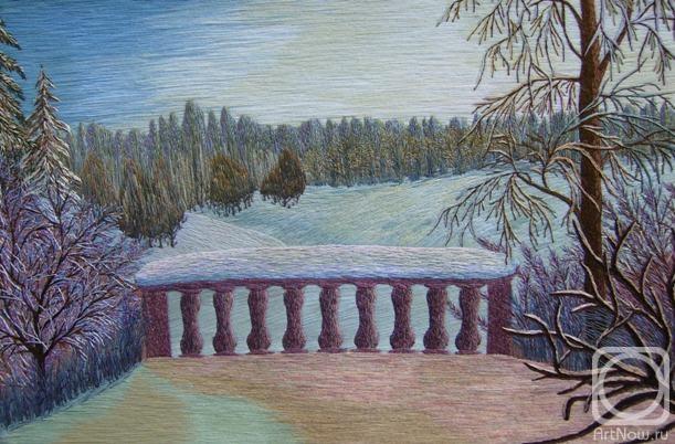 Зима 2 (611x402, 180Kb)