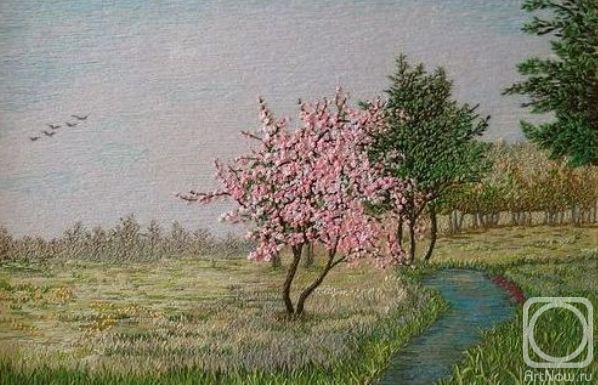 Весна (598x385, 160Kb)