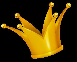 корона (300x242, 30Kb)