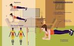 Превью тренировка РІ домашних условиях 2 (604x377, 136Kb)