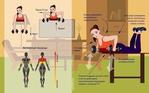 Превью тренировка РІ домашних условиях 4 (604x377, 160Kb)