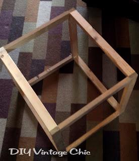 DVC Gift Box Frame (276x320, 79Kb)