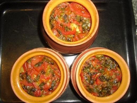 Chanahi-svinina-recept (520x390, 81Kb)