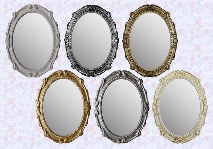 Овальные зеркала/1024807_Zerkala (700x489, 244Kb)