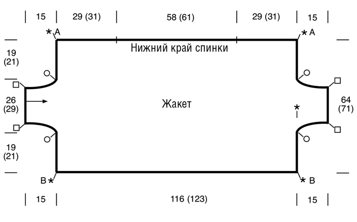 3937385_fbc1213d56a9236aba5ce0f1e745cce4 (700x436, 39Kb)
