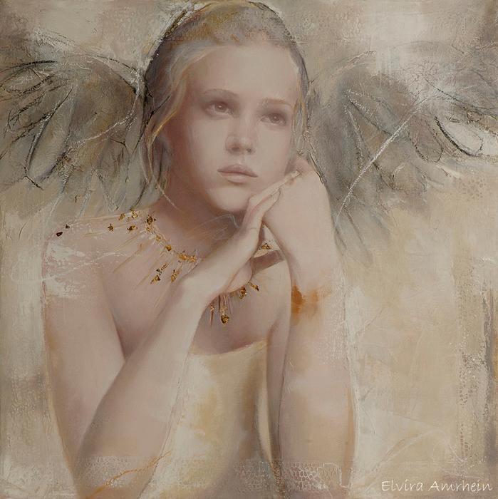 6108242_elvira_amrhein_angel_9 (699x700, 467Kb)