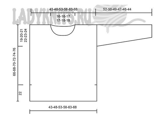 Fiksavimas.PNG3 (572x416, 52Kb)