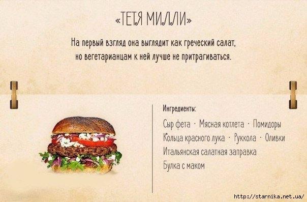 рецепты бургеров 2 (604x397, 130Kb)